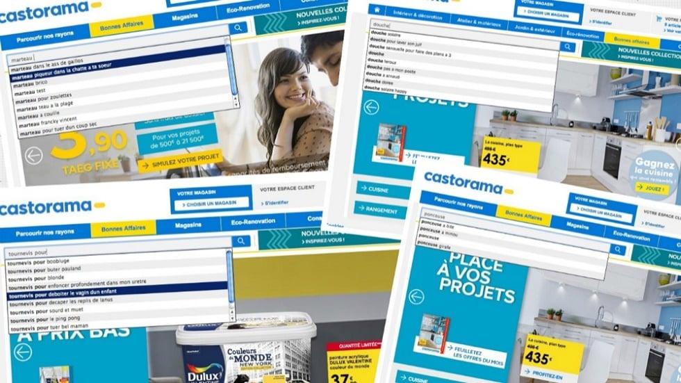 Bricolage le top 5 des sites de vente en ligne - Top des sites de vente en ligne ...