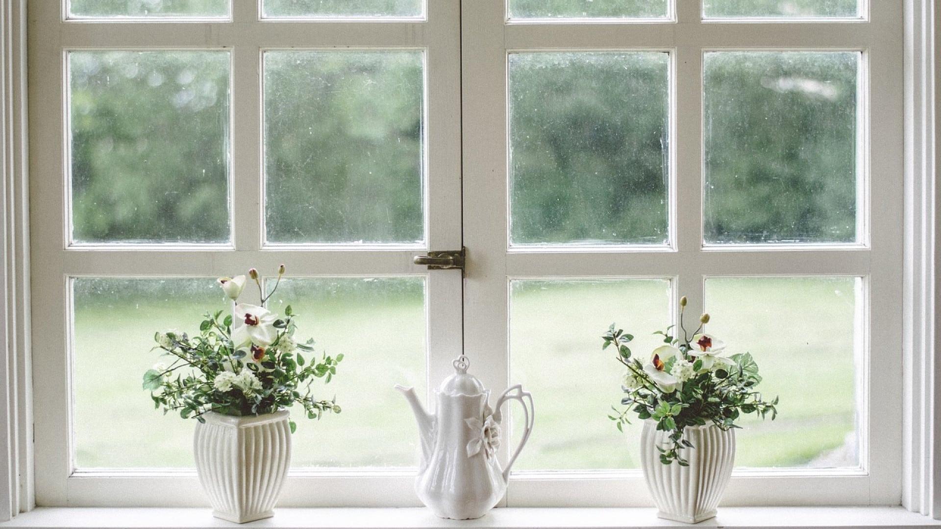 Pose de fenêtre sur mesure : les avantages