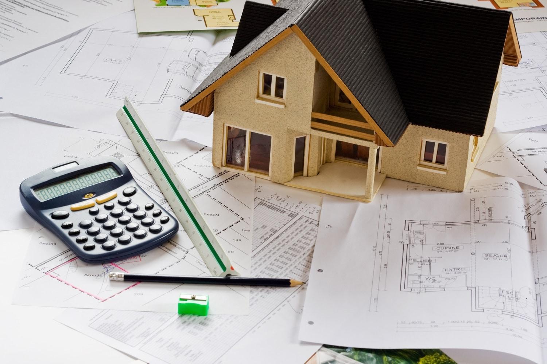 quelles pi ces administratives vous faut il pour vendre votre maison bricotronique. Black Bedroom Furniture Sets. Home Design Ideas