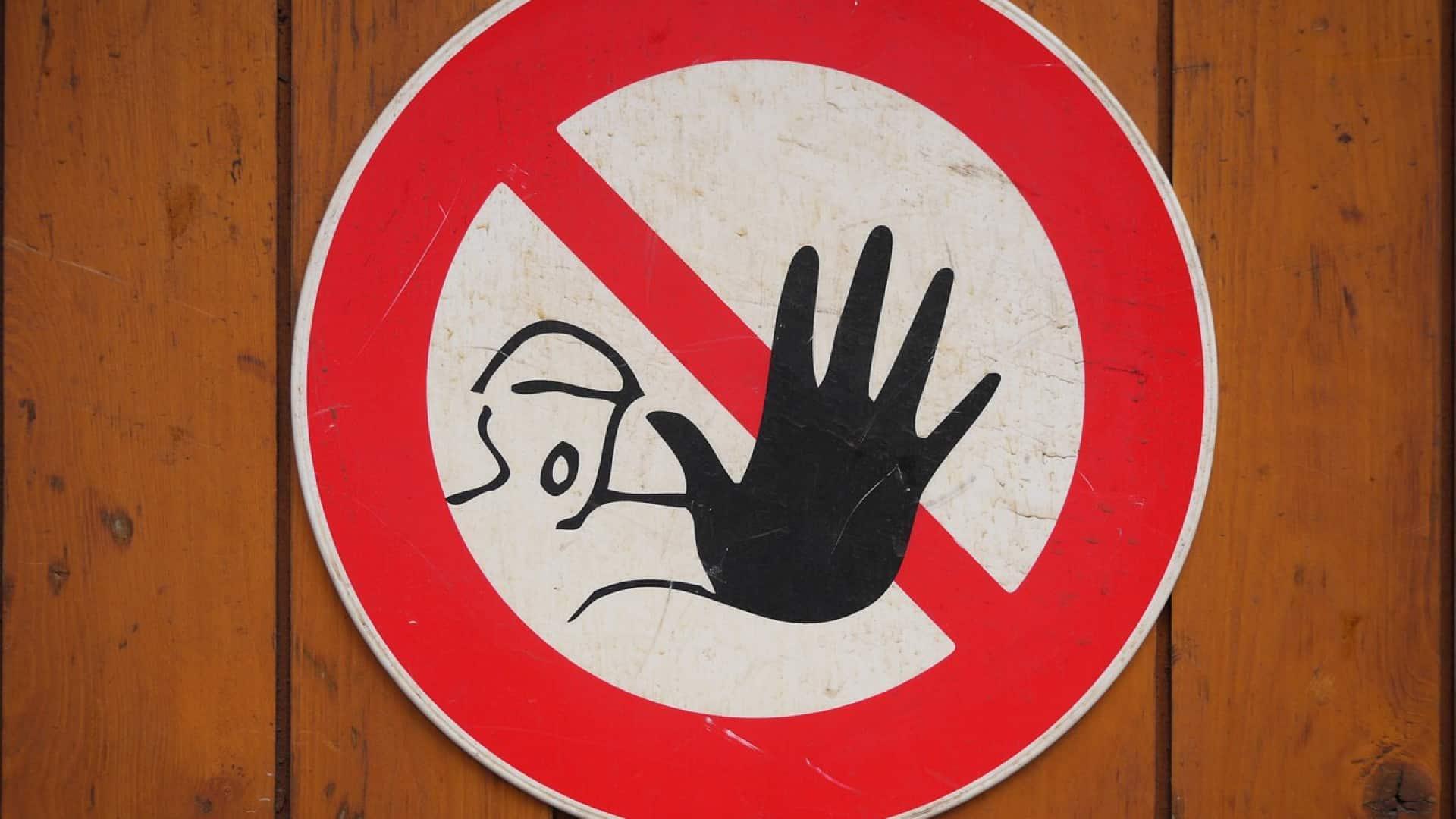 Ne tombez pas dans le piège de l'électroménager contrefait !