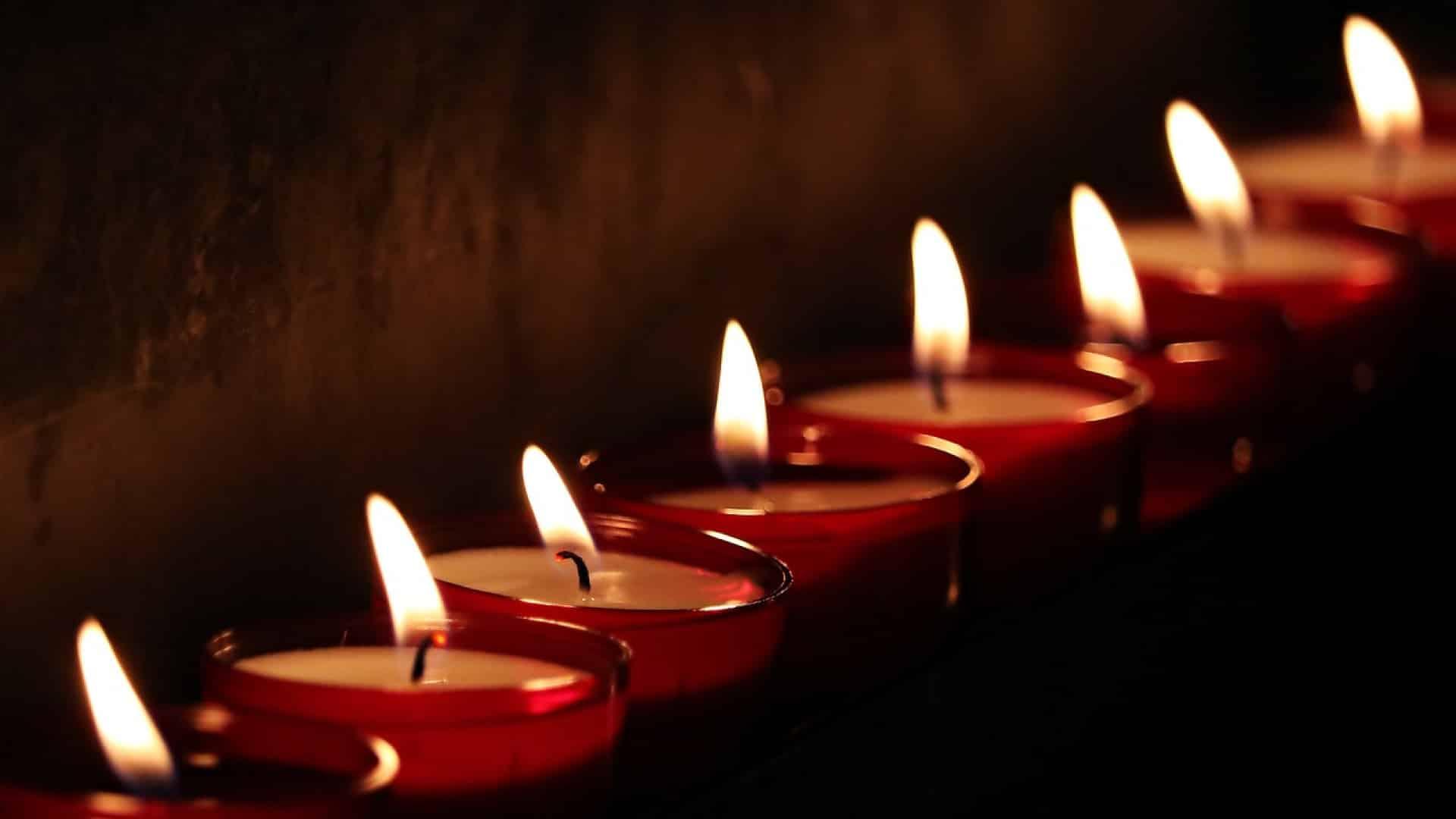 Comment bien choisir ses bougies parfumées