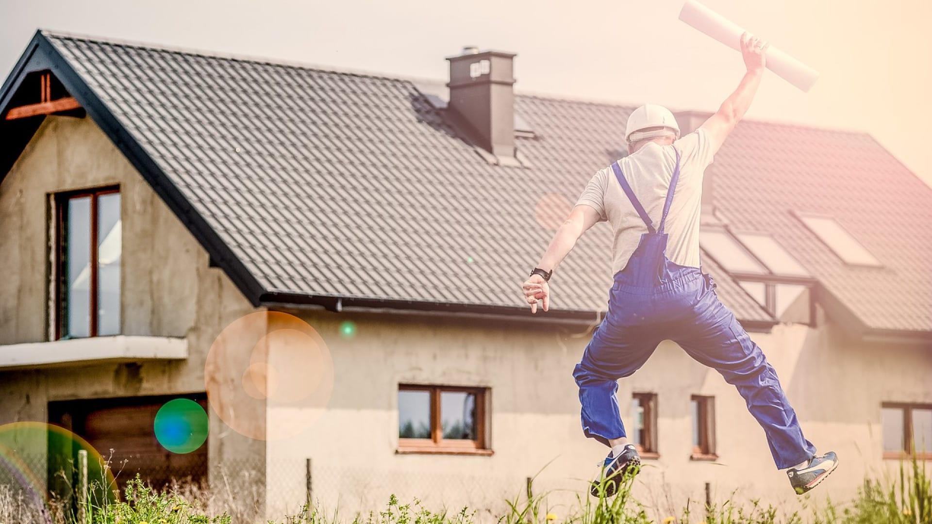Les avantages d'une VMC double flux pour votre logement