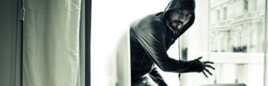 Comment protéger efficacement sa maison des cambrioleurs?