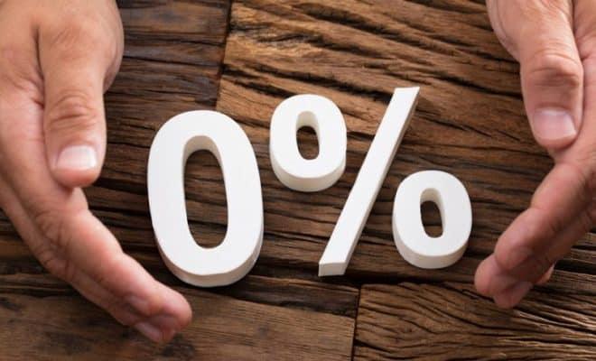 Comment bénéficier du prêt à taux zéro