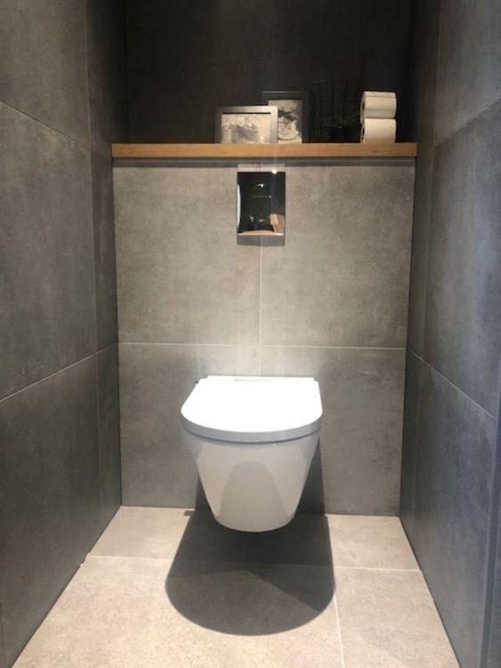 Comment fixer un WC suspendu sur du placo ?