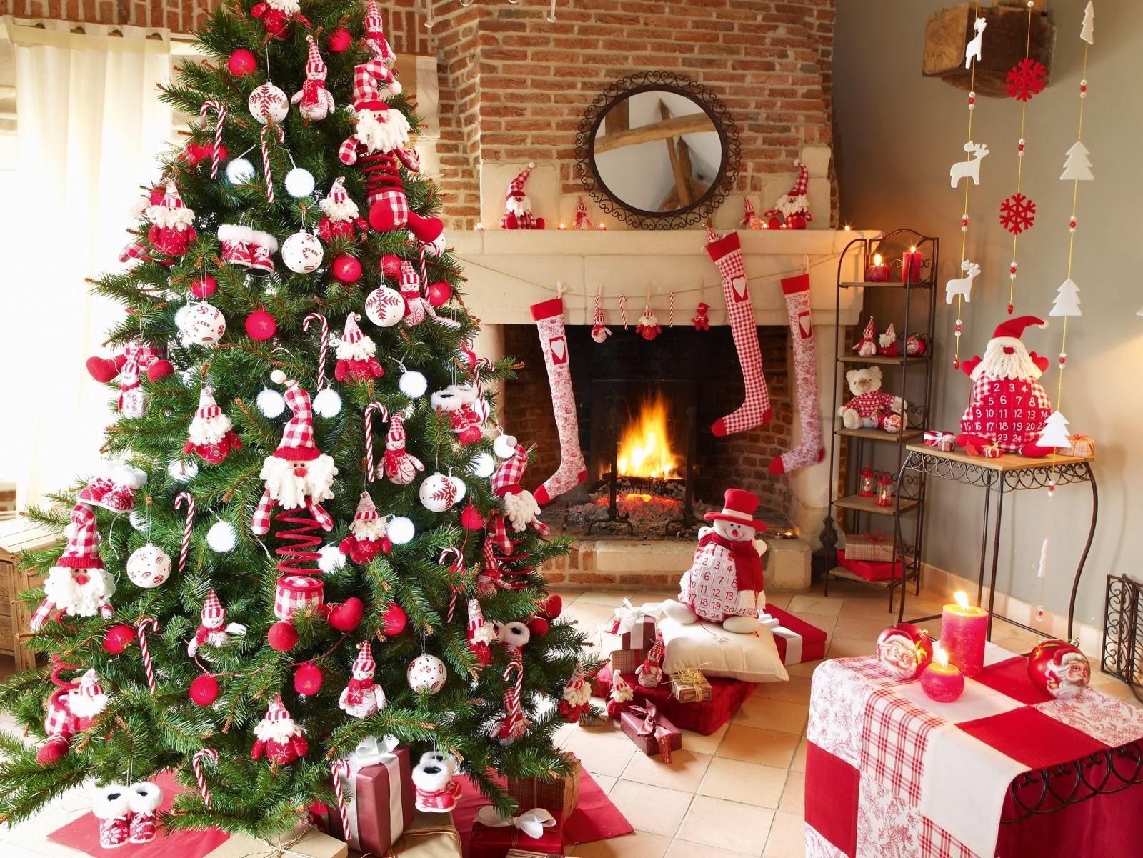 decoration pour sapin de noel 2018 Pour réussir votre décoration de Noël, profitez des bons plans decoration pour sapin de noel 2018