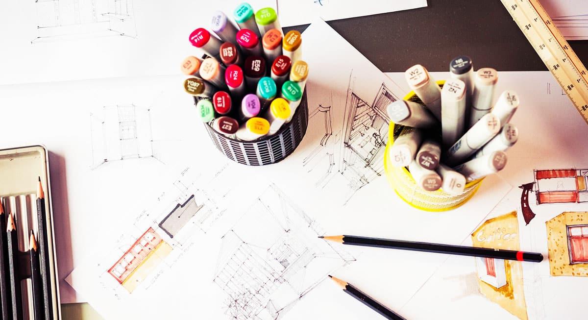 Rénovation de maison : combien coûtent des volets roulants ?