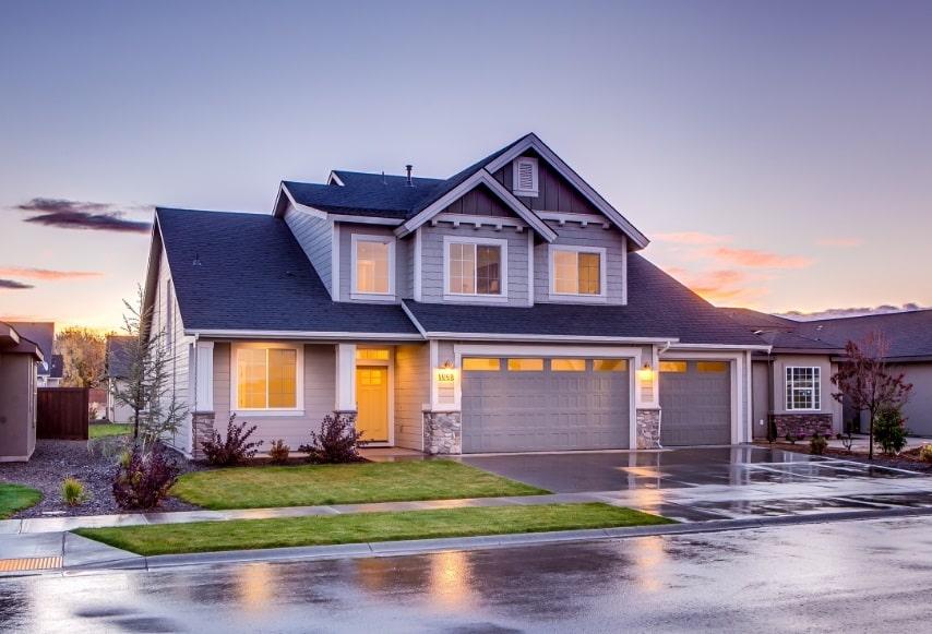 La domotique ou comment automatiser sa maison