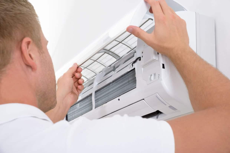 Doit-on impérativement entretenir sa climatisation ?