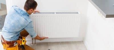 Pourquoi opter pour le chauffage radiant électrique