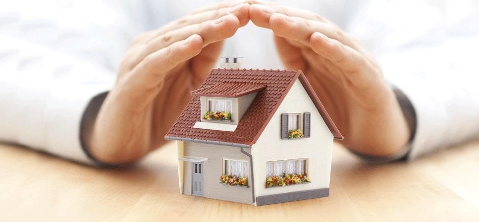 L'isolation des murs de la maison: comment procéder?