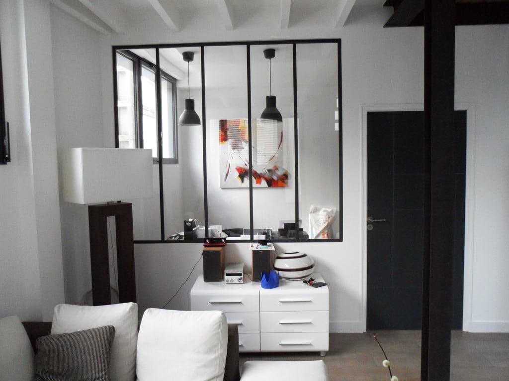construire son propre composteur c est facile. Black Bedroom Furniture Sets. Home Design Ideas