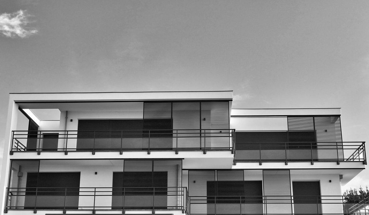 Comment réparer une fuite de toit-terrasse ?