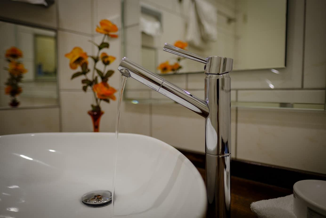 Comment savoir si une canalisation est bouchée ?