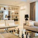 Comment choisir son magasin de vente de meubles en ligne ?