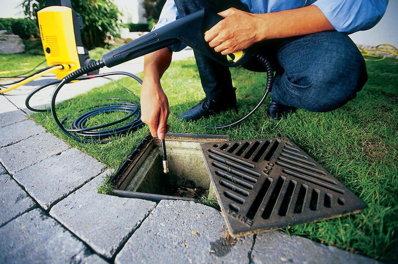 L'assainissement des canalisations : pourquoi est-ce indispensable ?