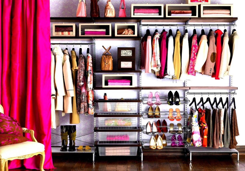 achetez un dressing sur mesure et rangez le avec nos astuces. Black Bedroom Furniture Sets. Home Design Ideas