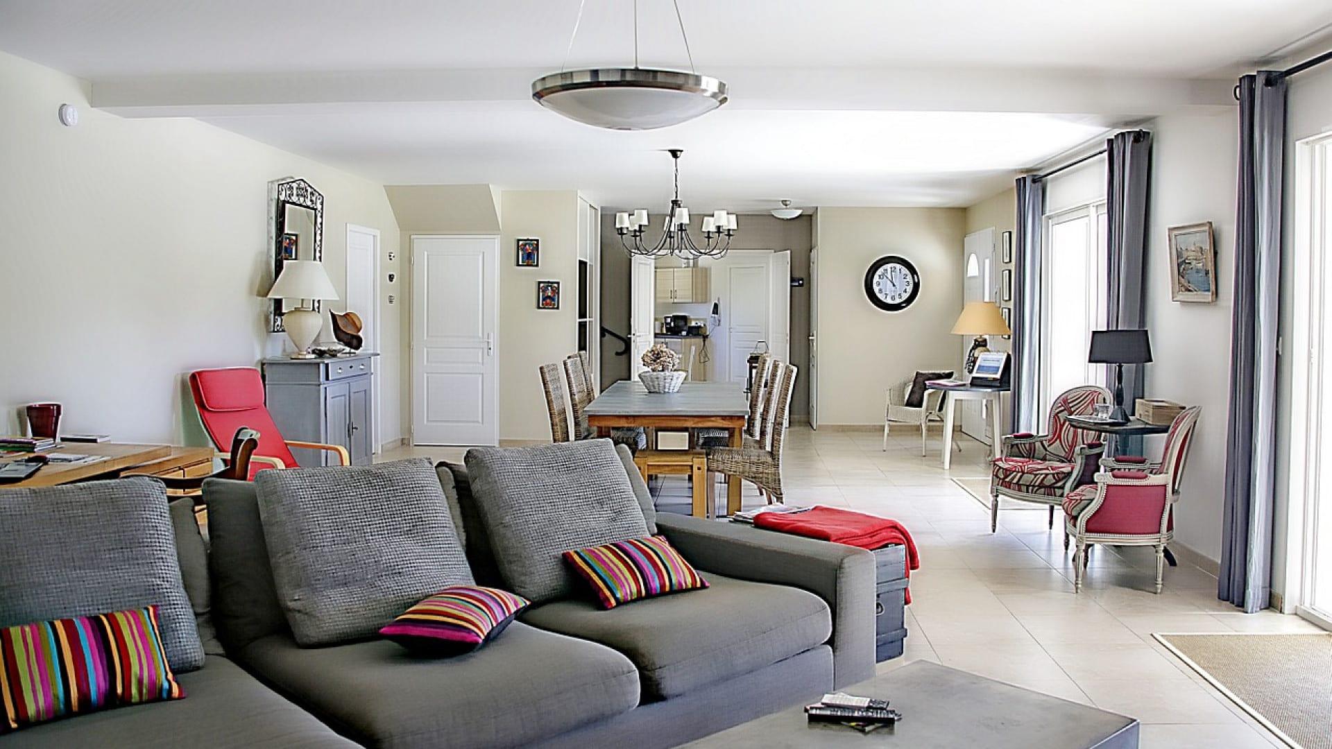 Comment choisir ses meubles de maison