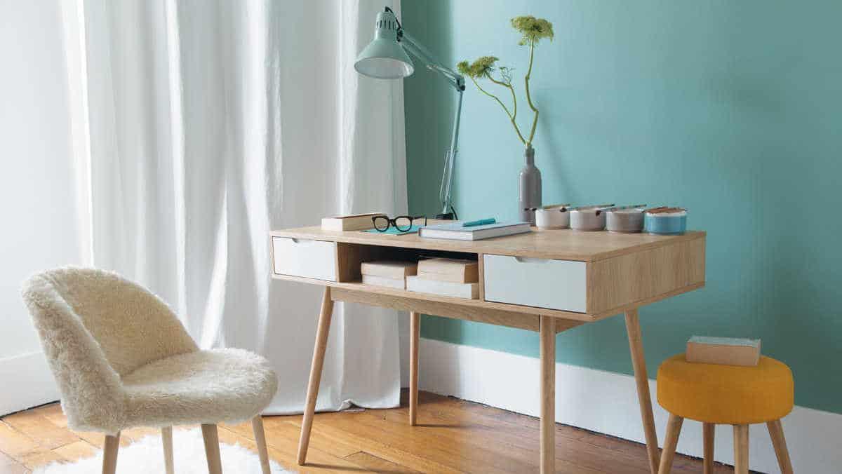 Comment disposer ses meubles pour avoir un look scandinave ?