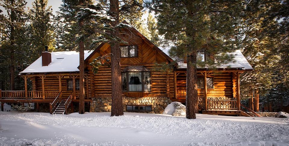 Réaliser par soi-même une extension de sa maison en bois