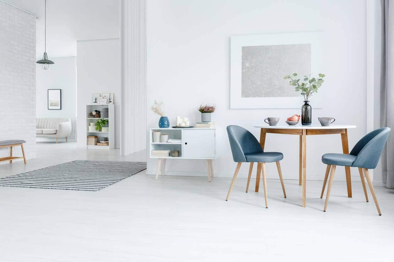 acheter des meubles à Béziers