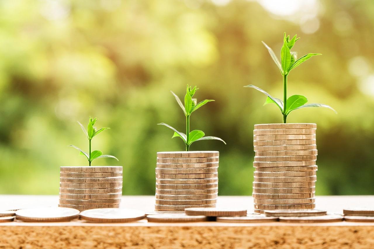 Investir dans l'immobilier: peser le pour et le contre