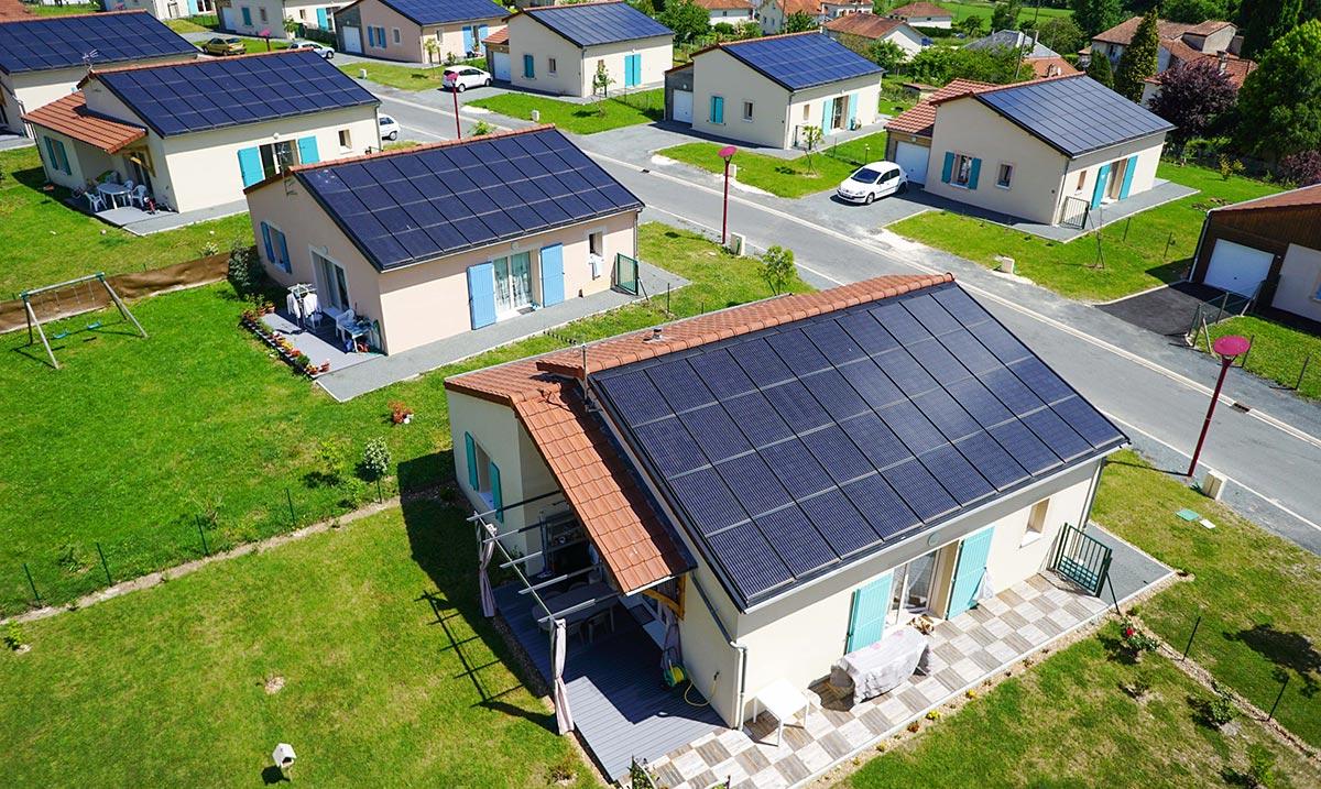 Focus sur l'autoconsommation solaire