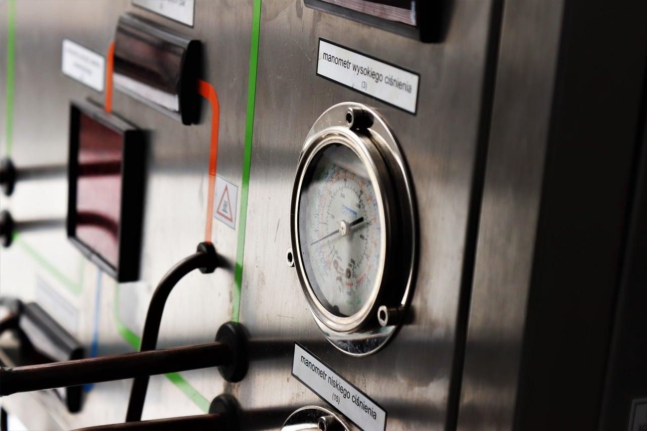Quelles aides pour une pompe à chaleur ?