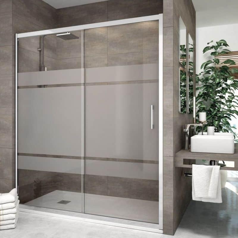 Bien choisir sa porte de douche : comment faire ?