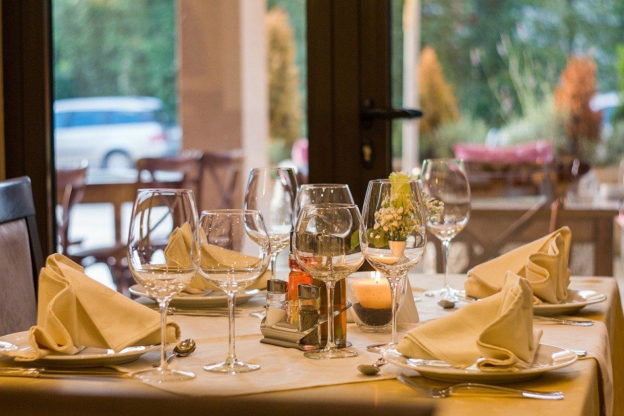 Aménager une salle à manger : quelles sont les règles à connaître?
