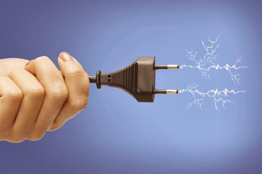 Comment respecter les normes de sécurité pour une installation électrique réussie?