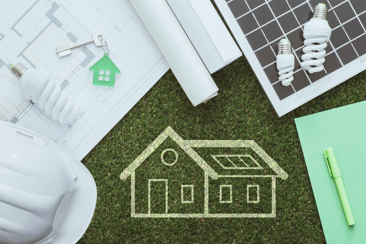 4 étapes pour changer d'énergie domestique